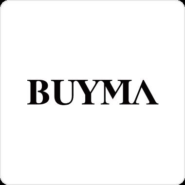 BUYMA